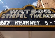 watson-stiefel-theater-sign